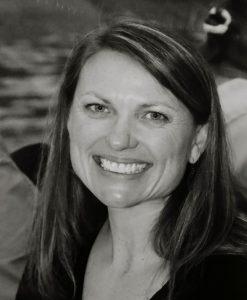 Lovina Englund Palouse Land Trust