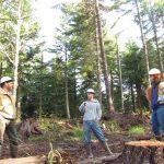 Northwest Natural Resource Group